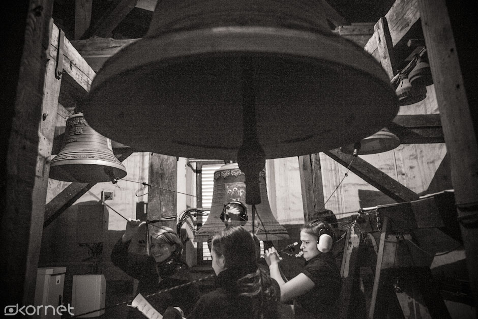 KODY – Festiwal Tradycji i Awangardy Muzycznej