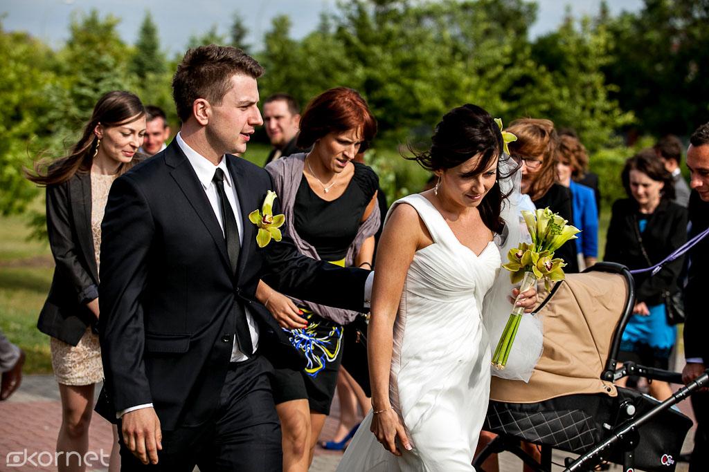 , Ola i Paweł, Fotografia Ślubna Lublin Wojtek Kornet