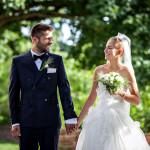 Joanna i Tomasz | 3 ujęcia :)