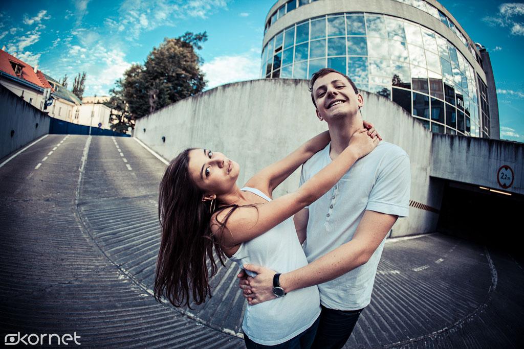 , Teenage love  affair | Agata & Kuba, Fotografia Ślubna Lublin Wojtek Kornet