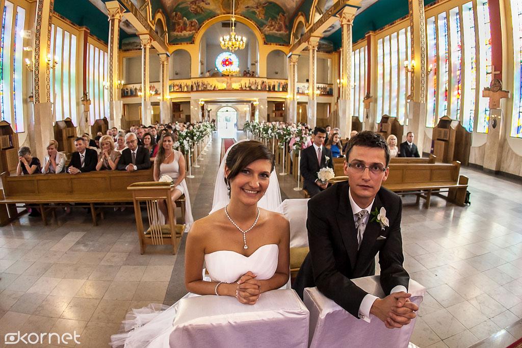 , Kasia i Jacek, Fotografia Ślubna Lublin Wojtek Kornet, Fotografia Ślubna Lublin Wojtek Kornet