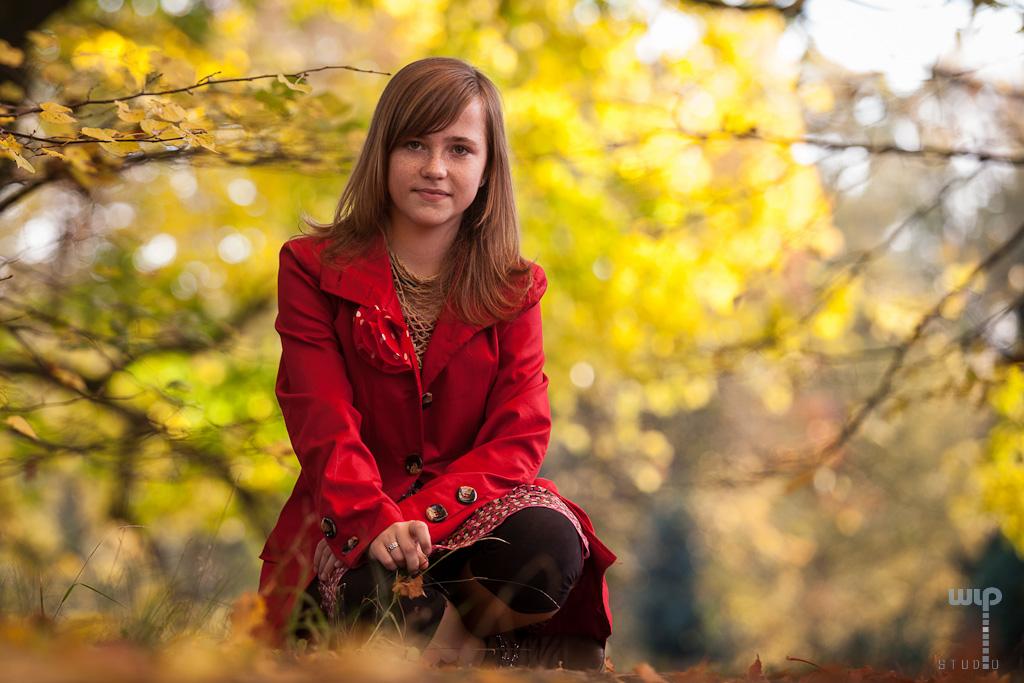 , Magda jesienna ;), Fotografia Ślubna Lublin Wojtek Kornet, Fotografia Ślubna Lublin Wojtek Kornet