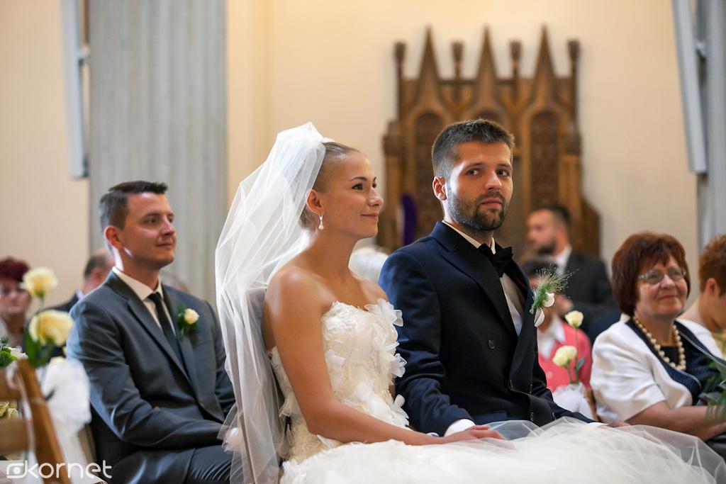 , Fotoreportaż ślubny, Fotografia Ślubna Lublin Wojtek Kornet