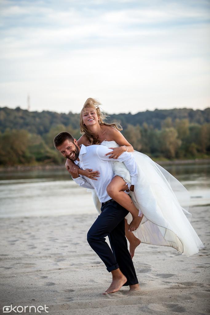 , Asia & Tomasz | sesja Ślubna, Fotografia Ślubna Lublin Wojtek Kornet