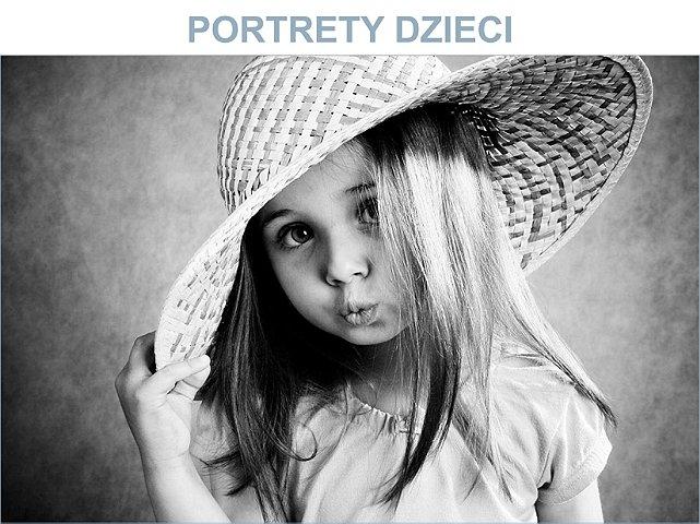 , Aukcja dla wielkiej orkiestry świątecznej Pomocy, Fotografia Ślubna Lublin Wojtek Kornet