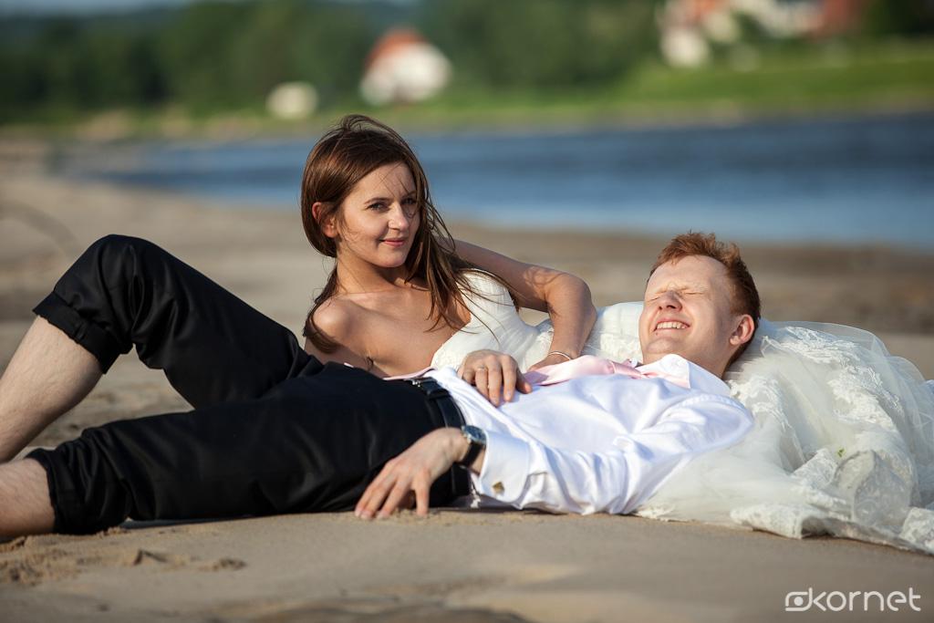 , Małgorzata i Daniel | sesja Ślubna, Fotografia Ślubna Lublin Wojtek Kornet