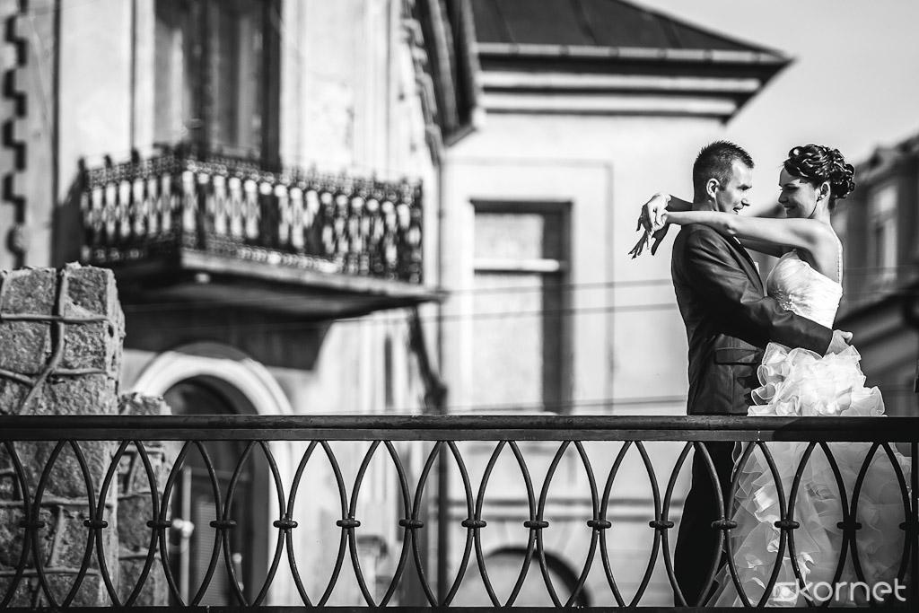 , Ania i Arek | sesja Ślubna w Lublinie, Fotografia Ślubna Lublin Wojtek Kornet, Fotografia Ślubna Lublin Wojtek Kornet