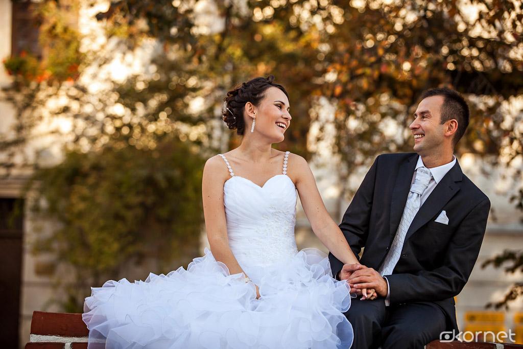 zdjęcia ślubne Lublin