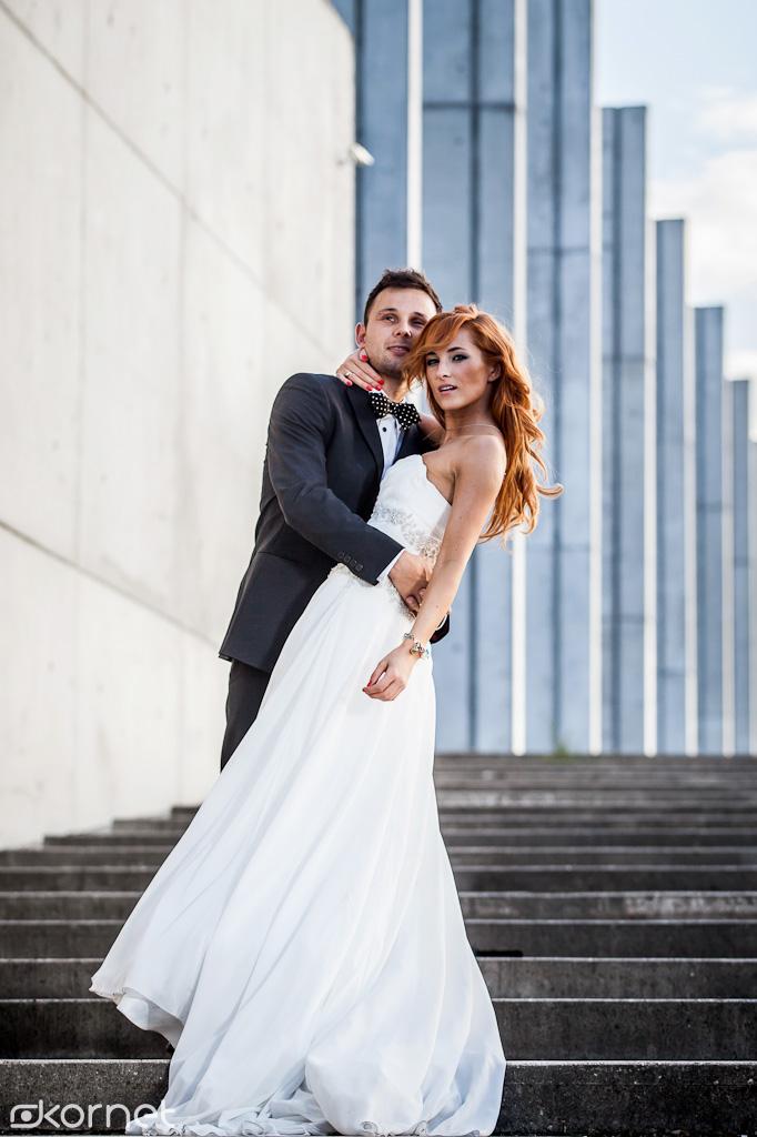 , Małgorzata i Paweł | sesja Ślubna, Fotografia Ślubna Lublin Wojtek Kornet