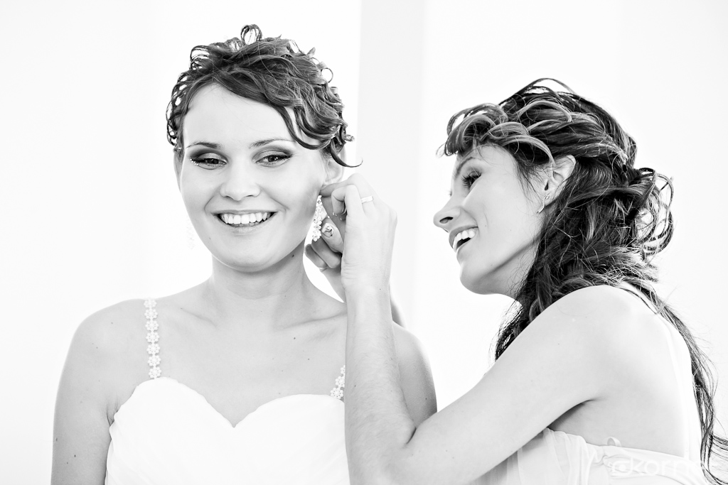 , Ania i Arek, Fotografia Ślubna Lublin Wojtek Kornet