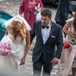 Patrycja i Marcin | reportaż ślubny