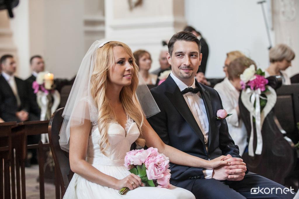 , Patrycja i Marcin, Fotografia Ślubna Lublin Wojtek Kornet