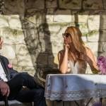 Patrycja i Marcin | sesja Ślubna