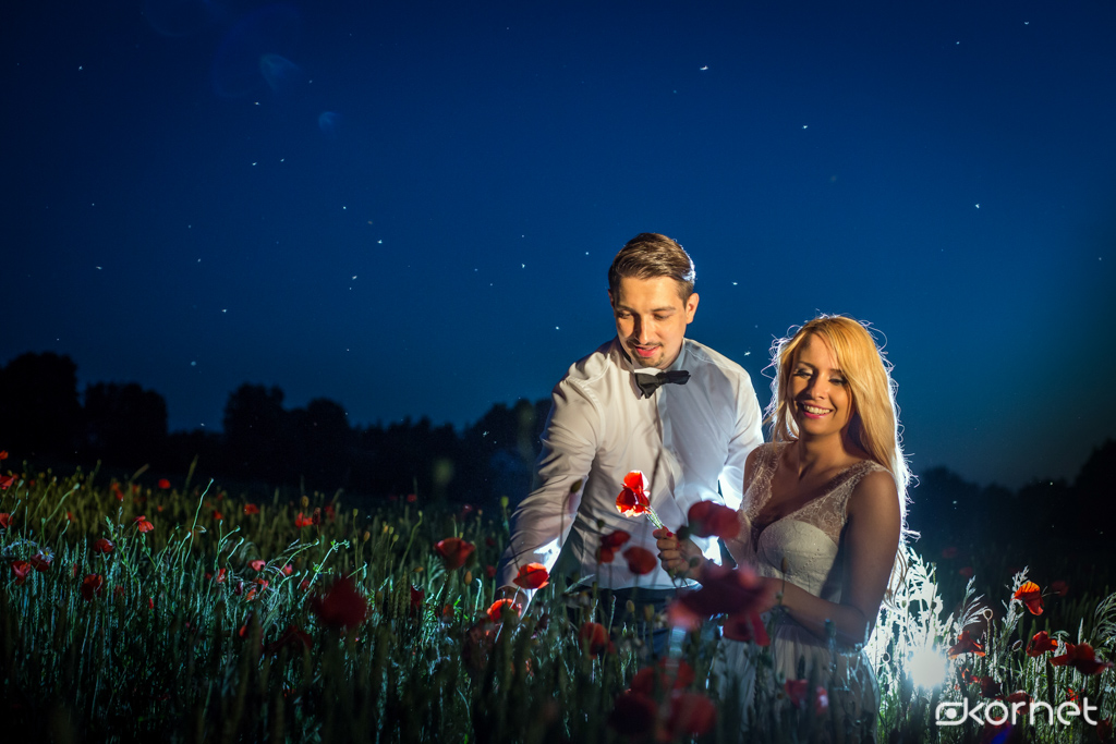 , Patrycja i Marcin | sesja Ślubna, Fotografia Ślubna Lublin Wojtek Kornet, Fotografia Ślubna Lublin Wojtek Kornet