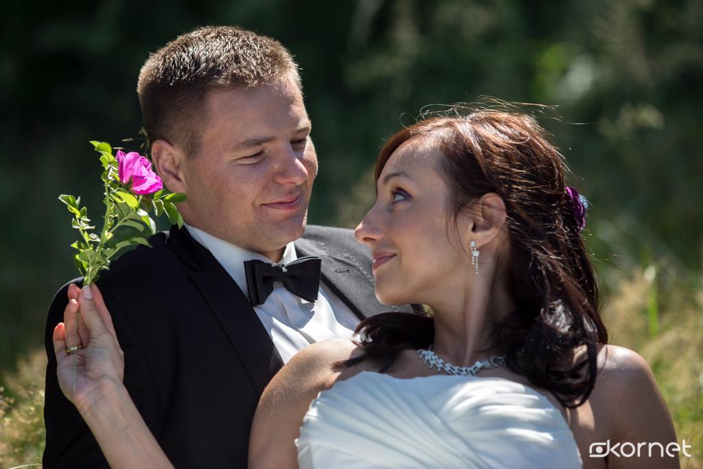 , Magda i Bartosz | sesja Ślubna, Fotografia Ślubna Lublin Wojtek Kornet