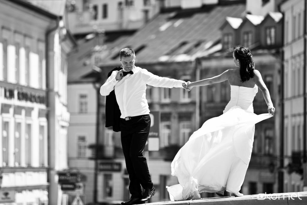 , Magda i Bartosz | sesja Ślubna, Fotografia Ślubna Lublin Wojtek Kornet, Fotografia Ślubna Lublin Wojtek Kornet