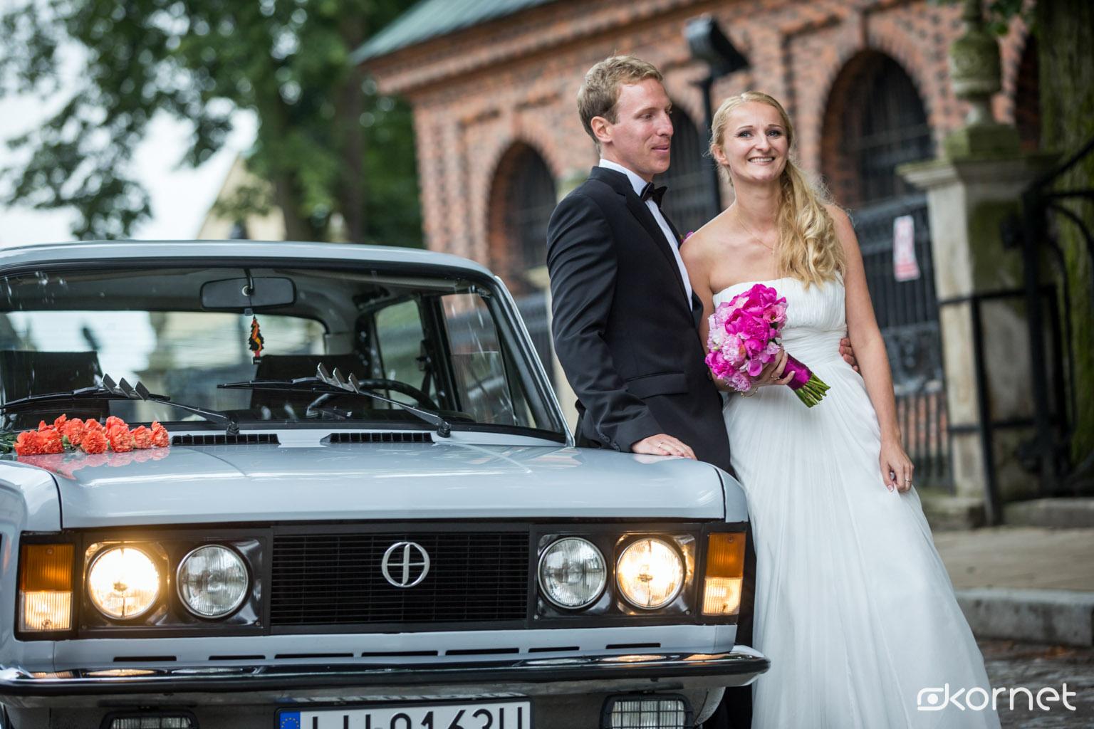 , KASIA & JONY, Fotografia Ślubna Lublin Wojtek Kornet