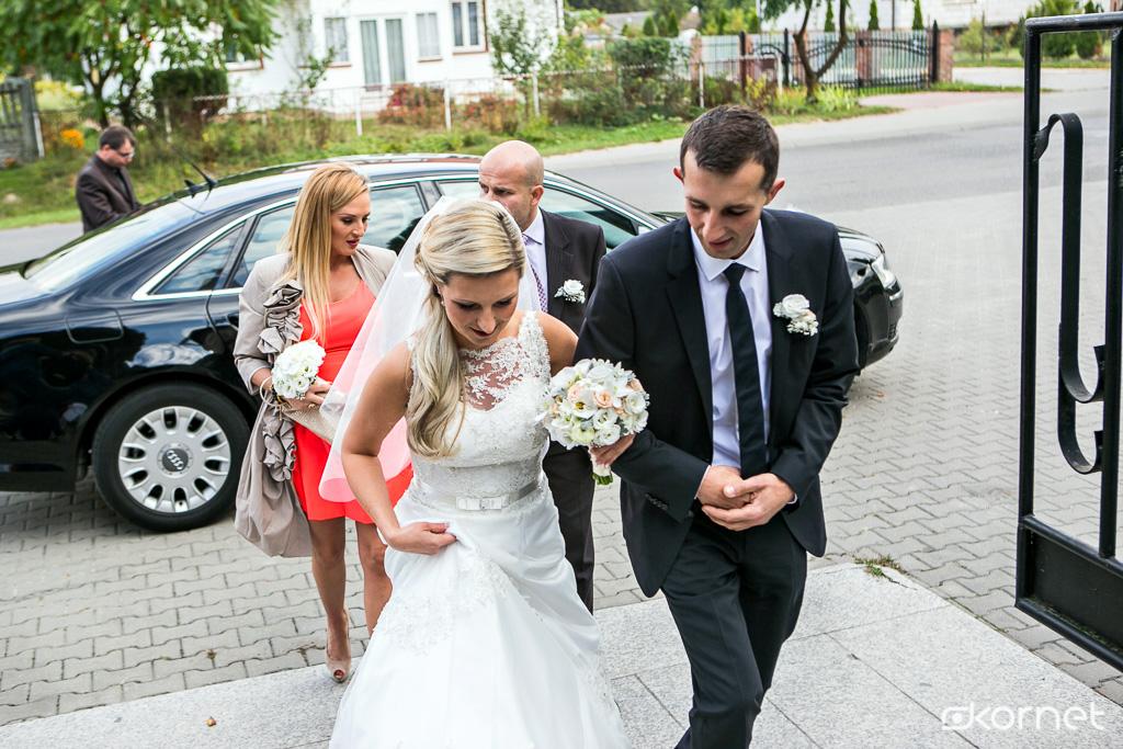 , Ania i Maciek | reportaż ślubny, Fotografia Ślubna Lublin Wojtek Kornet