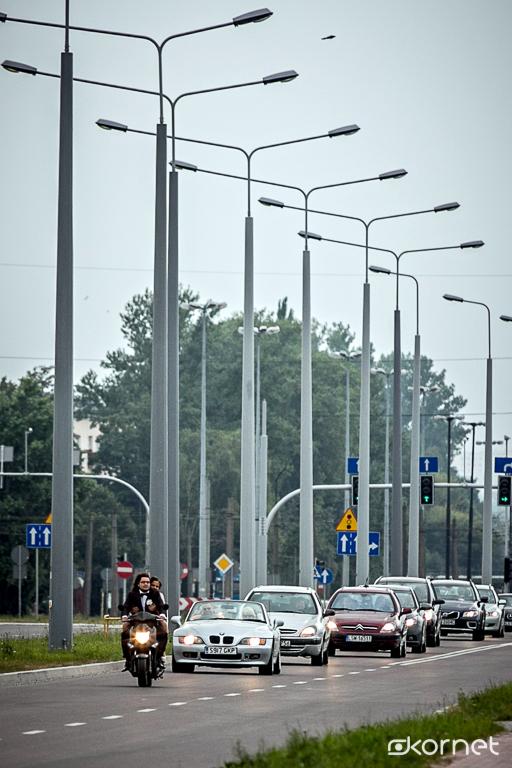 , Małgosia i Mateusz, Fotografia Ślubna Lublin Wojtek Kornet, Fotografia Ślubna Lublin Wojtek Kornet