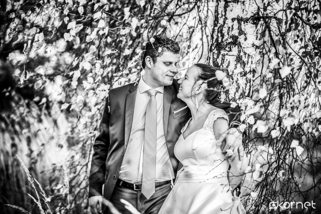 , Kasia i Piotr |  sesja Ślubna, Fotografia Ślubna Lublin Wojtek Kornet
