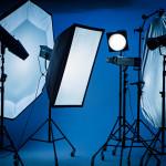 WiP-Studio | największe studio fotograficzne w Lublinie