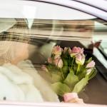 Dagmara i Mateusz | reportaż ślubny