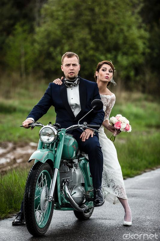 , Kamila i Marcin | sesja Ślubna, Fotografia Ślubna Lublin Wojtek Kornet