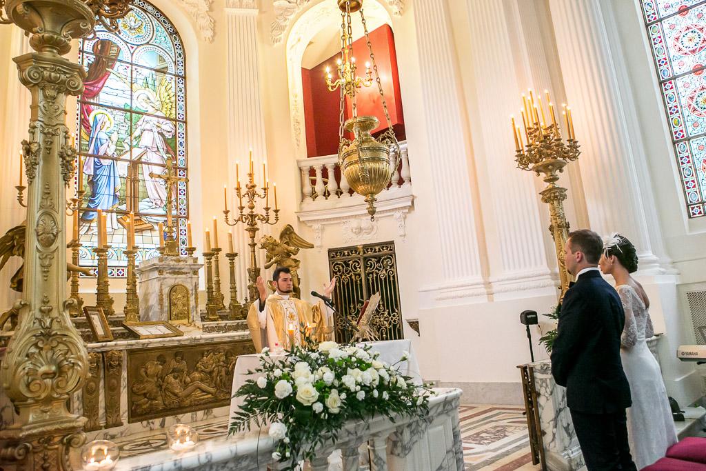 , Kamila i Marcin, Fotografia Ślubna Lublin Wojtek Kornet