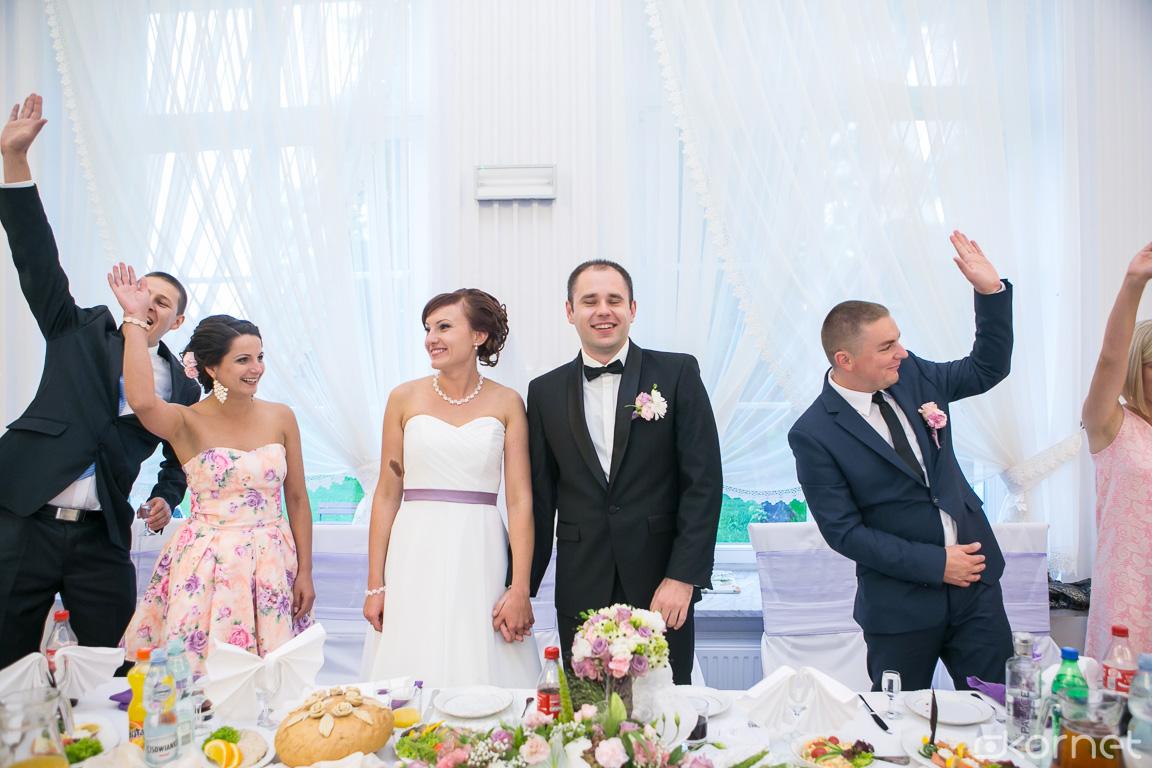 , Martyna i Irek, Fotografia Ślubna Lublin Wojtek Kornet, Fotografia Ślubna Lublin Wojtek Kornet