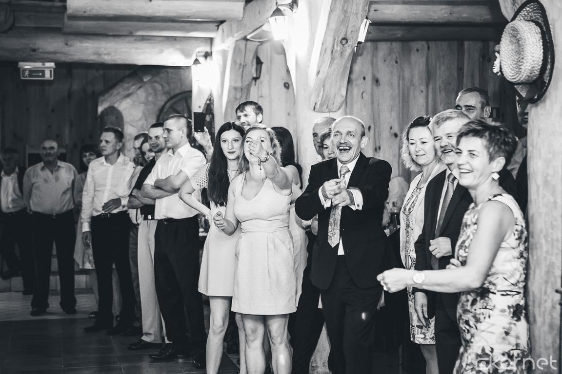 , Ola i Sylwek, Fotografia Ślubna Lublin Wojtek Kornet
