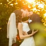 Beata i Jacek   zapowiedź sesji ślubnej