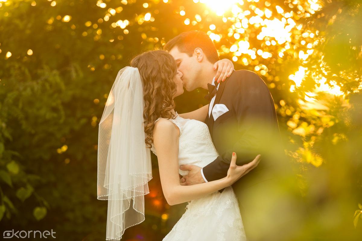 Beata i Jacek | zapowiedź sesji ślubnej