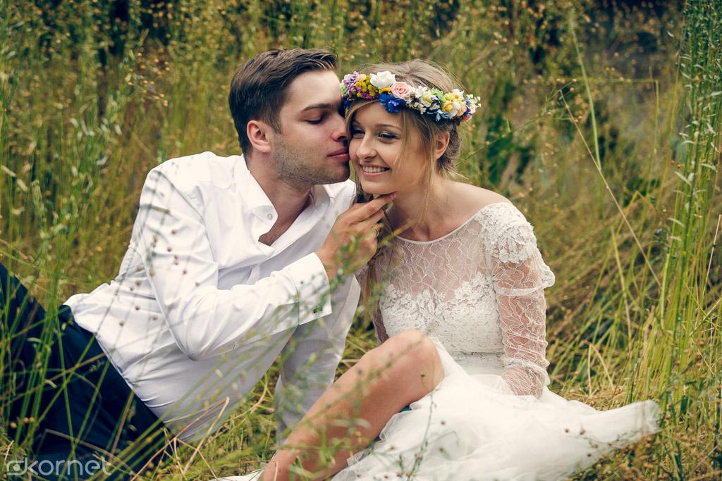 , Aneta i Konrad | sesja ślubna, Fotografia Ślubna Lublin Wojtek Kornet, Fotografia Ślubna Lublin Wojtek Kornet