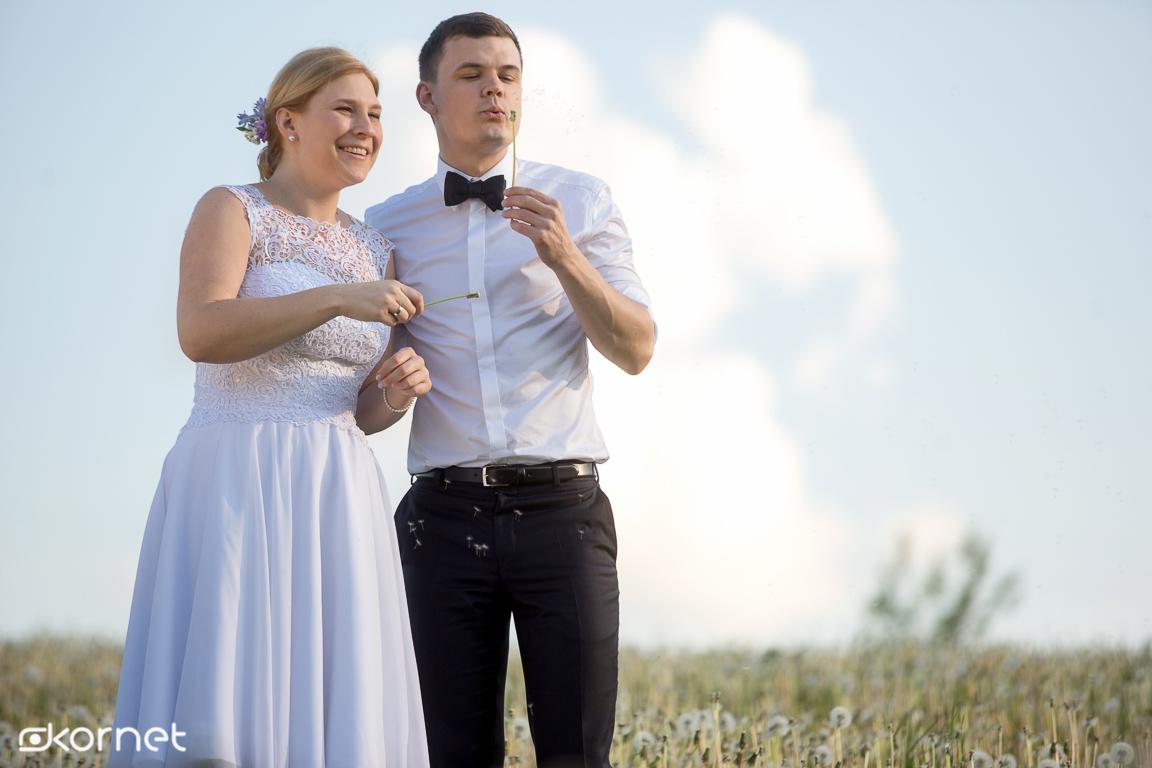 , Marta i Piotr | sesja plenerowa, Fotografia Ślubna Lublin Wojtek Kornet, Fotografia Ślubna Lublin Wojtek Kornet