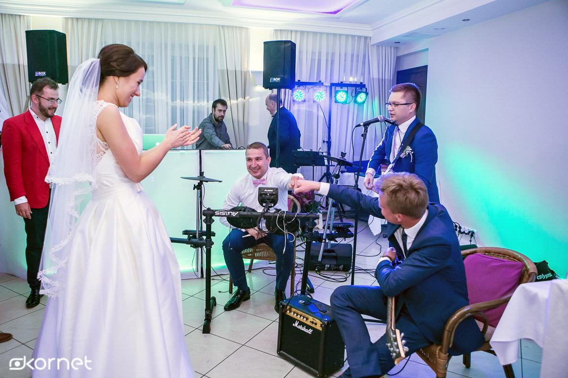 , Ania i Konrad, Fotografia Ślubna Lublin Wojtek Kornet, Fotografia Ślubna Lublin Wojtek Kornet