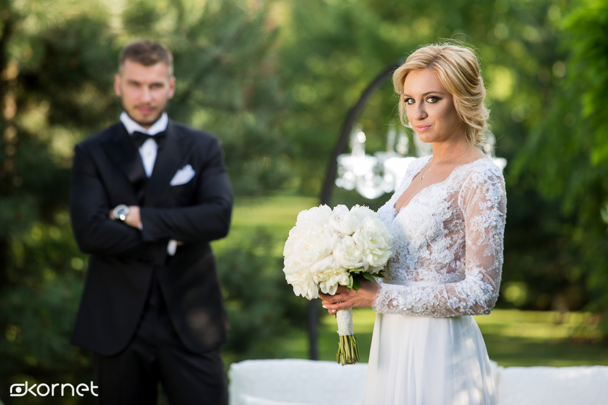 Fotograf Na ślub Wesele Lublin Sesje Zdjęciowe I Rodzinne Lublin