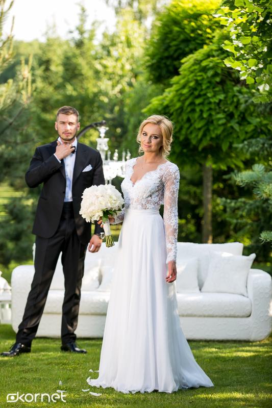 , Diana i Tomasz | sesja ślubna, Fotografia Ślubna Lublin Wojtek Kornet