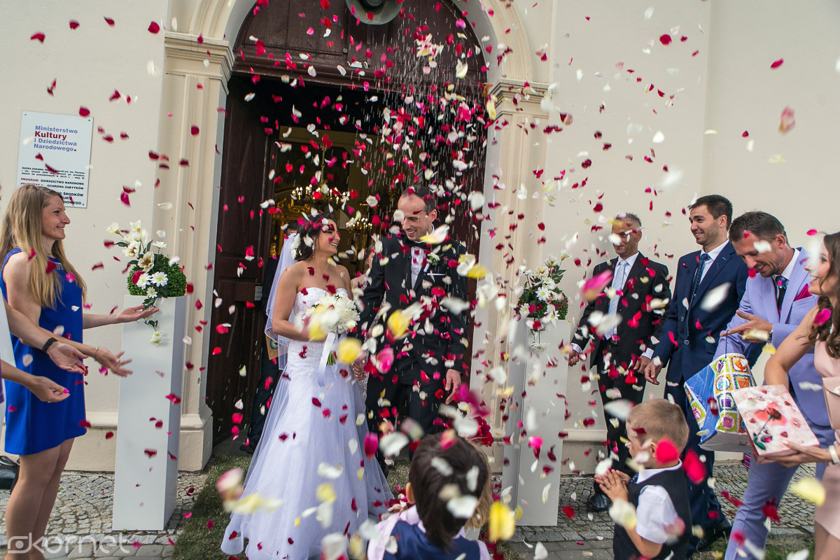 , Joanna i Tomasz | to się nazywa wyjście :), Fotografia Ślubna Lublin Wojtek Kornet, Fotografia Ślubna Lublin Wojtek Kornet