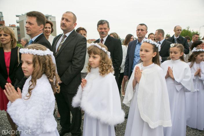 , komunia, Fotografia Ślubna Lublin Wojtek Kornet, Fotografia Ślubna Lublin Wojtek Kornet