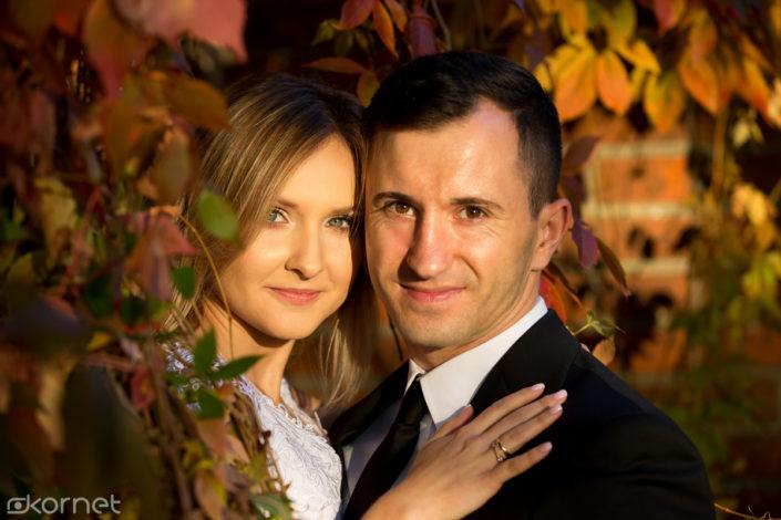 , Ela i Łukasz, Fotografia Ślubna Lublin Wojtek Kornet