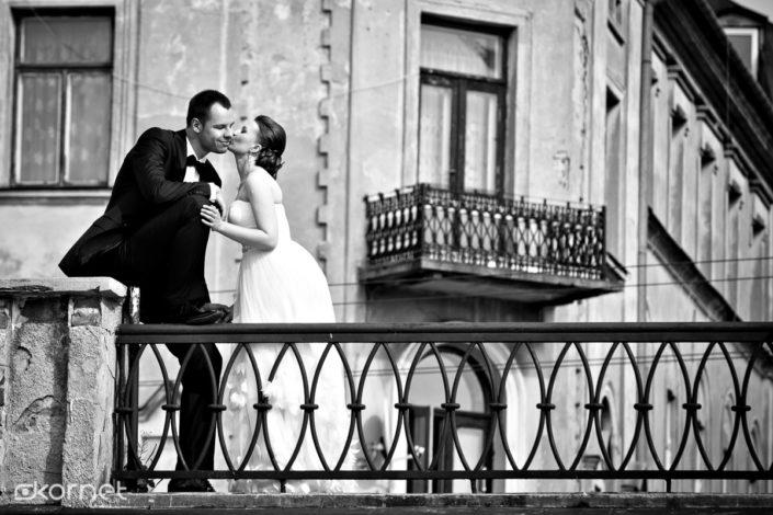 , Sesje ślubne, Fotografia Ślubna Lublin Wojtek Kornet